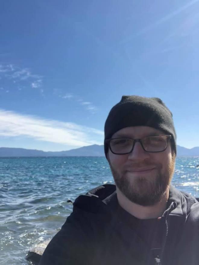 Tahoe Me